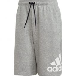 adidas Must Haves Badge Of Sport Shorts Herre