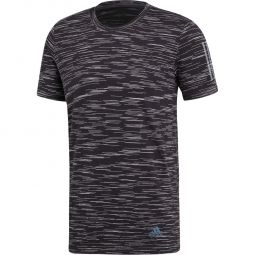 adidas 25/7 Decode Løbe T-shirt Herre