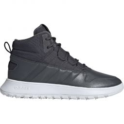 adidas Fusion Storm WTR Mid Sneakers Dame