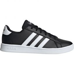 adidas Grand Court Sneakers Børn