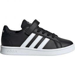 adidas Grand Court Velcro Sneakers Børn