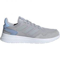 adidas Archivo Sneakers Dame