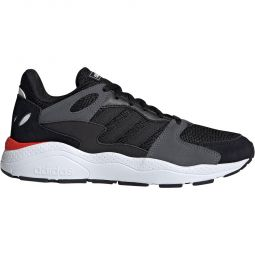 adidas Crazy Chaos Sneakers Herre