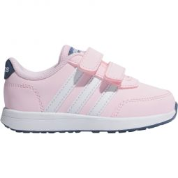 adidas Switch 2 Velcro Sneakers Børn