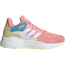 adidas Crazychaos Cloudfoam Sneakers Børn