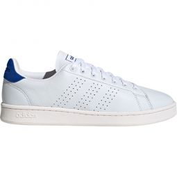 adidas Advantage Cloudfoam Sneakers Herre