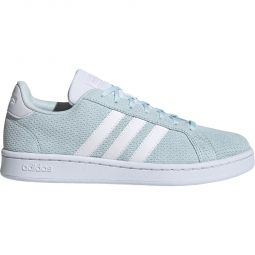 adidas Grand Court Sneakers Dame