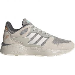 adidas Crazychaos Sneakers Dame