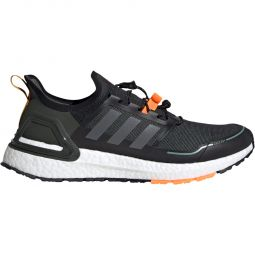 adidas Ultra Boost Winter Cold Ready Løbesko Herre