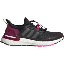 adidas Ultra Boost Winter Cold Ready Løbesko Dame