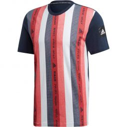 adidas Must Haves GFX T-shirt Herre