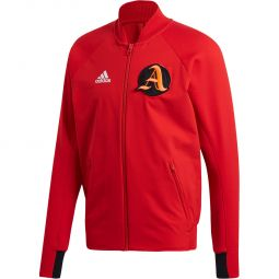 adidas VRCT Track Top Herre