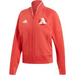 adidas VRCT Track Top Dame