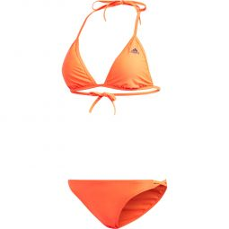 adidas Beach Triangle Bikini Dame