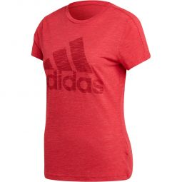 adidas Winners T-shirt Dame