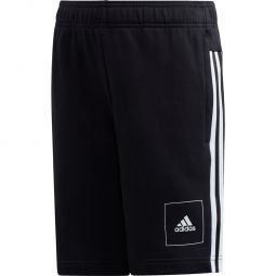 adidas Athletics Club Shorts Børn