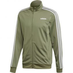 adidas Essentials 3S Track Top Herre