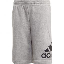 adidas Must Haves Badge Of Sport Shorts Børn