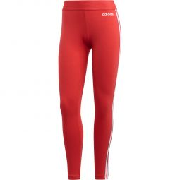 adidas Essentials 3S Tights Dame