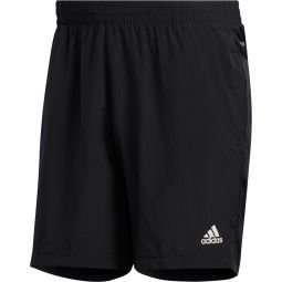 adidas Run It Løbeshorts Herre