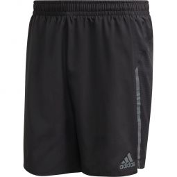 adidas Saturday Løbeshorts Herre