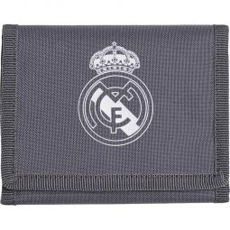 adidas Real Madrid Pung