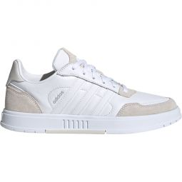 adidas Courtmaster Sneakers Dame