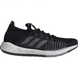 adidas Pulse Boost HD Løbesko Herre