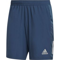 adidas Own The Run Løbeshorts Herre