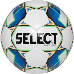 Select FB Talento