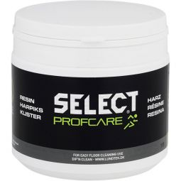 Select Harpiks Profcare - 500 ml.