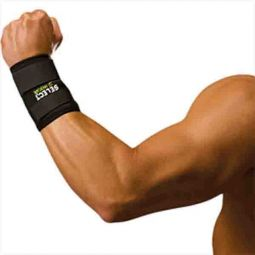 Select Wrist Support 6700