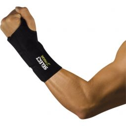 Select Wrist Support Right w/splint 6701