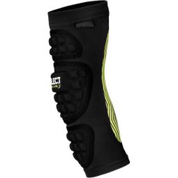 Select Compression Elbow Support 6650