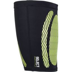 Select Compression Thigh Support 6350