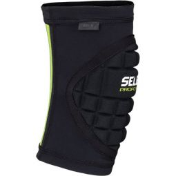 Select Knee Support Handball 2-pack Børn