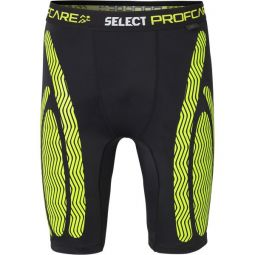 Select Compression Shorts Herre