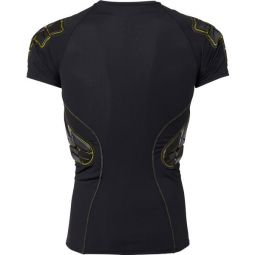 G-Form Compression Shirt S/S Pro-X Herre