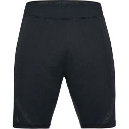 Under Armour Threadborne Seamless Shorts Herre