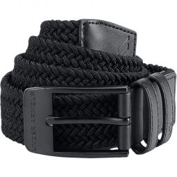 Under Armour Braided 2.0 Bælte