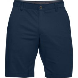 Under Armour Showdown Golfshorts Herre