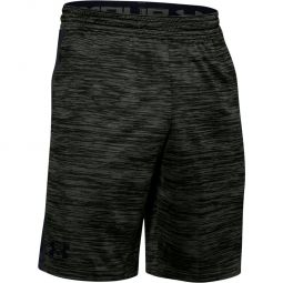 Under Armour MK-1 Twist Træningsshorts Herre