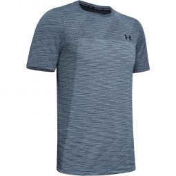 Under Armour Vanish Seamless Trænings T-shirt Herre