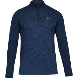 Under Armour Vanish Seamless Half Zip Træningstrøje Herre