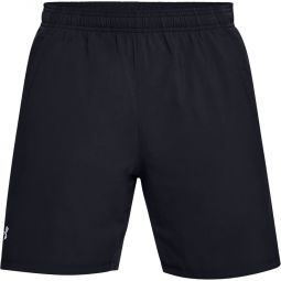 "Under Armour Launch SW 7"" Løbeshorts Herre"