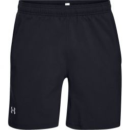 Under Armour Launch 2in1 Løbeshorts Herre