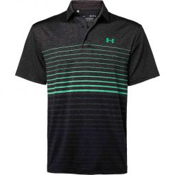 Under Armour Playoff 2.0 Polo T-shirt Herre