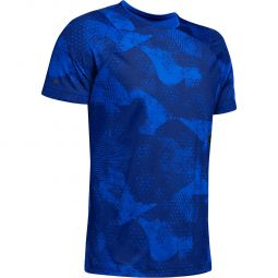 Under Armour Rush Trænings T-shirt Herre
