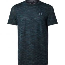 Under Armour Vanish Seamless Novelty Trænings T-shirt Herre