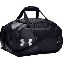 Under Armour Undeniable Duffel 4.0 SM Sportstaske